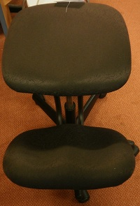 Secondhand Kneeler Chair