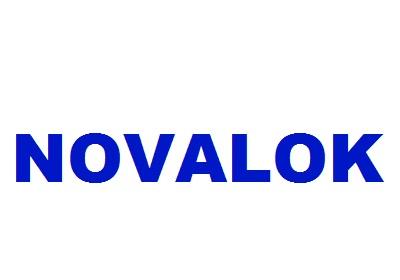 Novalok