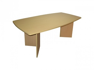 Accord Boardroom Tables