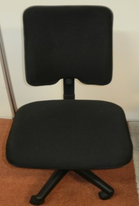 2ndhand Chair