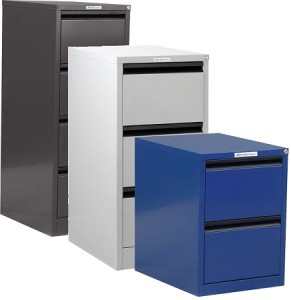 precision filing cabinets mf cabinets